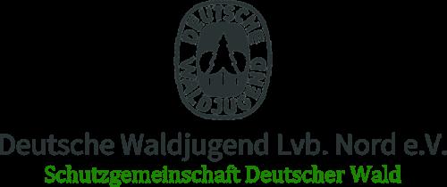 Deutsche Waldjugend Lvb. Nord e.V.
